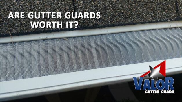 https://valorgutterguards.com/wp-content/uploads/2016/01/are-gutter-guards-worth-it-628x353.jpg