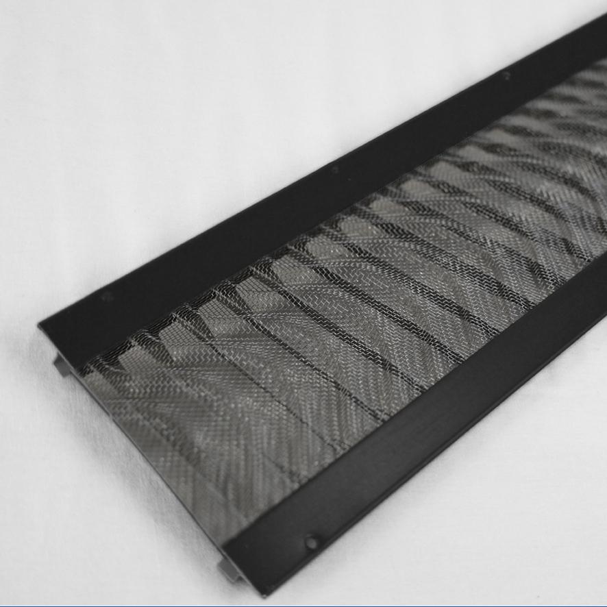 Image Result For Leaf Filter Gutter Protection Reviews