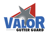 Valor Gutter Guard