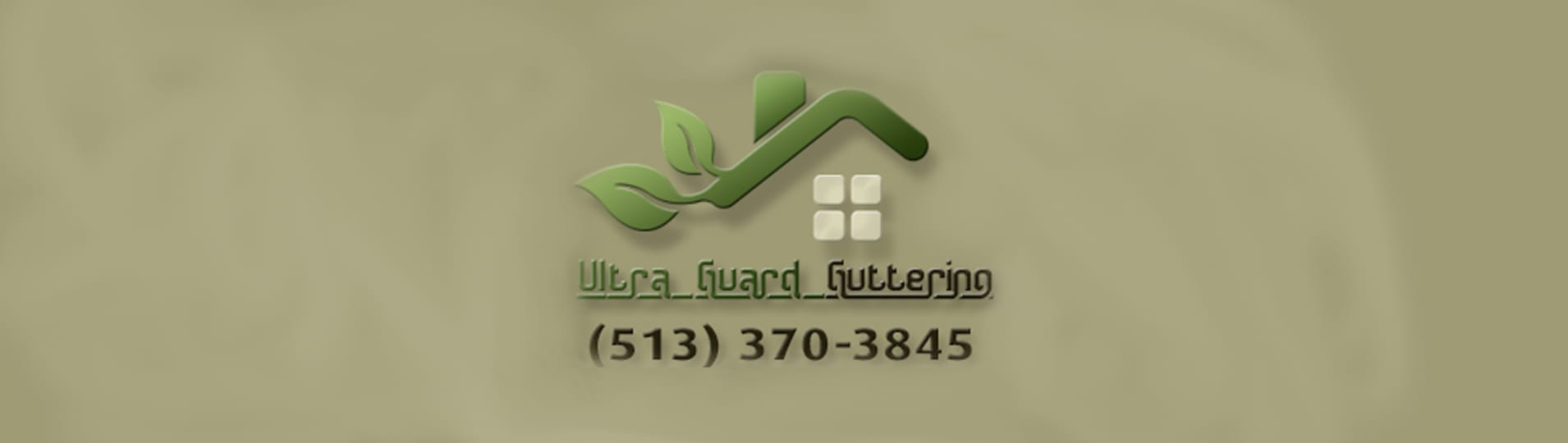 Ultra Guard Guttering Valor Gutter Guards